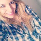 Amanda Alencar (Estudante de Odontologia)