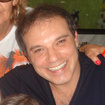 Dr. Renato Daniel Santos de Almeida (Cirurgião-Dentista)