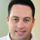 Maicon Biancato (Estudante de Odontologia)