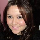 Daiane Crepaldi (Estudante de Odontologia)