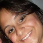 Nathalia Nery Pinheiro Póvoas (Estudante de Odontologia)