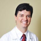 Dr. Alexandre Magno de Negreiros Diógenes (Cirurgião-Dentista)