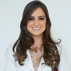 Dra. Isabelle Machado de Holanda (Cirurgiã-Dentista)