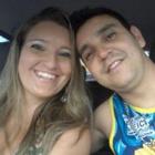 Anieli Souza Vieira (Estudante de Odontologia)