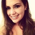 Rafaela Torres (Estudante de Odontologia)