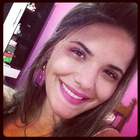 Leticia Rodrigues Pereira (Estudante de Odontologia)