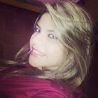 Jane da Silva Moura (Estudante de Odontologia)