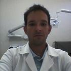 Dr. Gustavo Carvalho Silva Araujo (Cirurgião-Dentista)