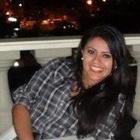Kathelen Lorena Rodrigues Lima (Estudante de Odontologia)