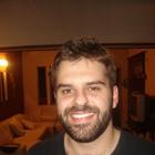 Dr. Guilherme Lehfeld Trindade (Cirurgião-Dentista)