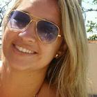 Zayra Carriço Viana (Estudante de Odontologia)