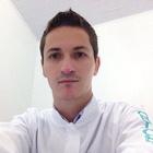 Dr. Helio Souza Cortez (Cirurgião-Dentista)