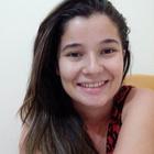 Vanessa Cristina de Oliveira (Estudante de Odontologia)