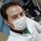 Dr. Hilario Bruno do Rego Leite (Cirurgião-Dentista)