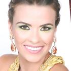 Dra. Leticia Brito Lopes (Cirurgiã-Dentista)