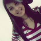 Ana Beatriz Moraes Nunes (Estudante de Odontologia)