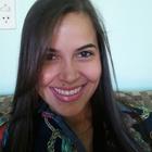 Dra. Núbia Rhayanne Campos Silva (Cirurgiã-Dentista)