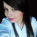 Dra. Khettlin Lourrane Nunes da Silva Alves (Cirurgiã-Dentista)