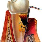 Dr. Ricardo Hiller (Cirurgião-Dentista)