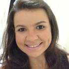 Brenna Gabrielle Torres de Paiva (Estudante de Odontologia)