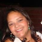 Dra. Valcira Botelho (Cirurgiã-Dentista)