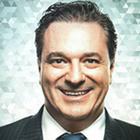Dr. Fernando Massi (Cirurgião-Dentista)