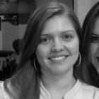 Bruna Trofino Garcia (Estudante de Odontologia)