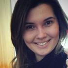 Izabel Garcia (Estudante de Odontologia)