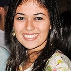 Evelyn Ferreira (Estudante de Odontologia)
