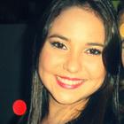 Amanda Carneiro Aragao (Estudante de Odontologia)