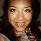 Taísa Choi Bustamante (Estudante de Odontologia)