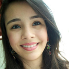 Rívia Palhares Teixeira (Estudante de Odontologia)