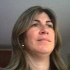 Dra. Vanessa Carvalho (Cirurgiã-Dentista)