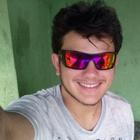 Diego Santos Rezende (Estudante de Odontologia)