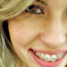 Tatyane Freire de Abreu (Estudante de Odontologia)