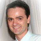 Dr. André Vinícius Marchiori (Cirurgião-Dentista)