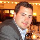 Dr. Paulo Victor da Silva Ribeiro (Cirurgião-Dentista)