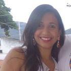 Yasmin Sena (Estudante de Odontologia)