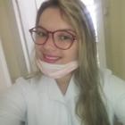 Dra. Mariana A. Canaan Abreu (Cirurgiã-Dentista)