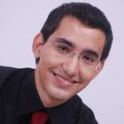 Dr. Hermano Camelo Paiva (Cirurgião-Dentista)
