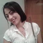 Juliana Maria Ferreira Ourique (Estudante de Odontologia)