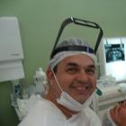 Dr. Anderson A. Assis (Cirurgião-Dentista)
