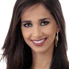 Dayanne Gabrielle Gomes da Silva (Estudante de Odontologia)