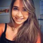 Sarah Silvestre Figueiredo (Estudante de Odontologia)