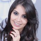 Dra. Maria Luiza Pereira (Cirurgiã-Dentista)