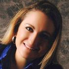 Maria Geuzimar Alves (Estudante de Odontologia)