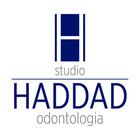 Dr. Rodrigo Haddad (Cirurgião-Dentista)