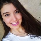 Lais Fernanda Nunes Cacozze (Estudante de Odontologia)