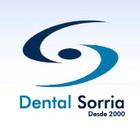 Dental Sorria (Dental)