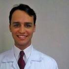 Carlos Enrique Andrade de Holanda (Estudante de Odontologia)